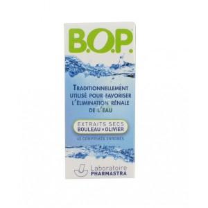 bop-bouleau-olivier-x-60