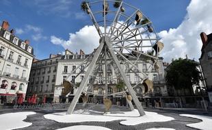 310x190_la-part-manquante-de-boris-chouvellon-place-du-bouffay